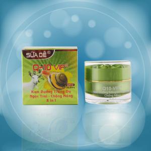 Kem dưỡng trắng da ngọc trai, chống nắng 8in1-249.5-min