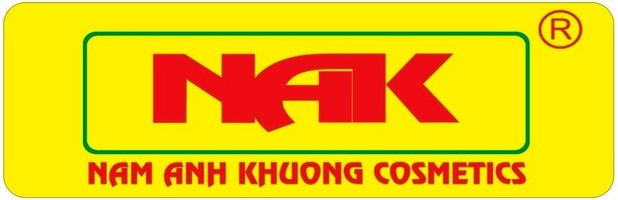 Công ty Hoá Mỹ Phẩm Nam Anh Khương