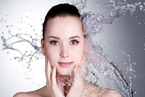 10 điều nên và không nên cho làn da