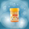 Kem dưỡng trắng da toàn thân cao cấp (tẩy ly) 68.8